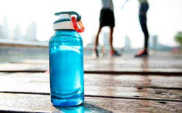 Do you have these fitness accessories to boost your workout?