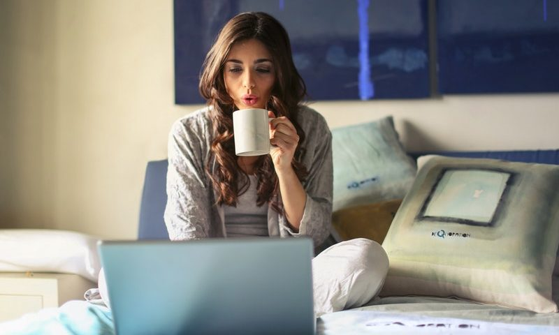 Fight-off post-holiday fatigue and get your energy back